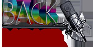 Backvoice - Centro e Scuola di Doppiaggio